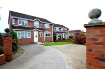 Tay Close Detached house for sale