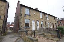 2 bed End of Terrace home in Saville Street, Cudworth
