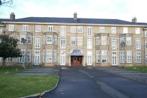 2 bedroom Apartment to rent in Cathedral Heights...