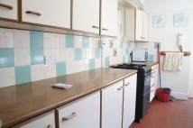 1 bedroom Terraced home to rent in Raddlebarn Road...