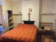 1 bedroom Terraced home to rent in Room 3, Kings Road...