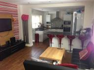 10 bed Terraced house in Heeley Road, Selly Oak...