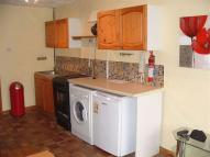 10 bed Terraced property in Lothair Road, Knighton...