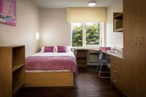 1 bed Studio apartment in Huddleston Road, London...