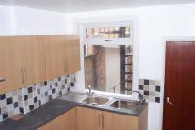 Terraced property to rent in Evington Road, Leicester...