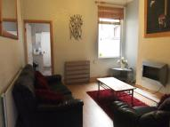 4 bed Terraced house in Wilberforce Road...