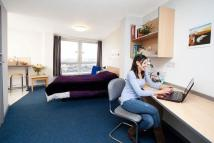 Flat to rent in Lineker Road, Leicester...