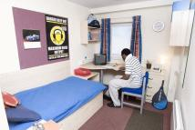 Flat Share in Newarke Close, Leicester...