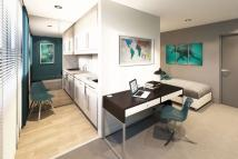 Flat to rent in Bradshawgate, Bolton, BL1