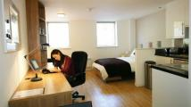 Detached property to rent in **Student Only** Calton...