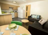 7 bed Flat in Ashenhurst Houses...
