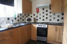 10 bed semi detached house to rent in George Road, Birmingham...