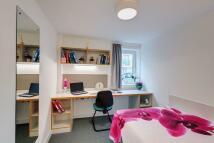 1 bed Flat in Premium Studio...