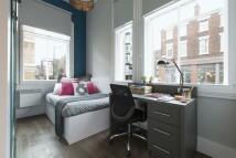 1 bedroom Flat in Gallery Platinum Studio...