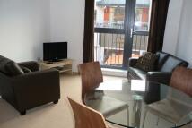 Apartment to rent in Fleet Street, Swindon...