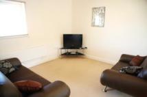 3 bedroom Apartment to rent in Pasteur Drive, Swindon...