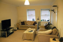 Apartment in Newport Street, Swindon...