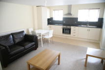 Apartment to rent in Newport Street, Swindon...
