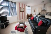 Clarence Street Serviced Apartments to rent