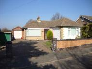 2 bed Bungalow for sale in Fenton Avenue...