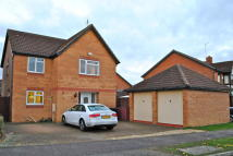 Tattershall Drive Detached property to rent