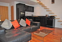1 bed Apartment in Douglas Road...