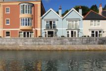 2 bedroom Terraced house for sale in Dart Marina...