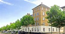 Penthouse for sale in Peverell Avenue East...