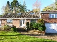 Detached home in Snowhill, Bere Regis...