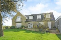 4 bedroom Detached property in Bincombe Down, Dorset