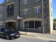 property to rent in WEST BAY ROAD, BRIDPORT, DORSET
