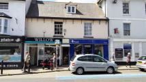 property to rent in HIGH STREET, CHRISTCHURCH, DORSET
