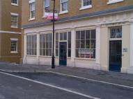 property for sale in RINGHILL STREET, DORCHESTER, DORSET