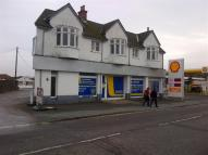 Commercial Property to rent in LONDON ROAD, DORCHESTER...