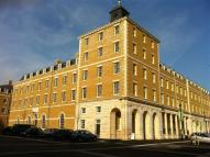 property to rent in QUEEN MOTHER SQUARE, DORCHESTER