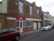 property to rent in QUEEN STREET, WEYMOUTH, DORSET