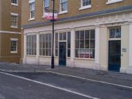 property to rent in RINGHILL STREET, DORCHESTER, DORSET