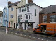 property for sale in CUSTOM HOUSE QUAY, WEYMOUTH, DORSET