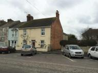 Commercial Property for sale in WAKEHAM, PORTLAND, DORSET