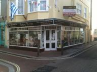 property to rent in ST ALBAN STREET, WEYMOUTH, DORSET