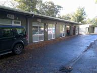 Commercial Property for sale in THE SCOTTEN WAY...