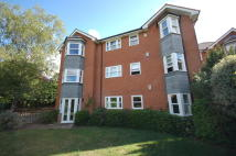 Ground Flat to rent in Hills Road, Cambridge