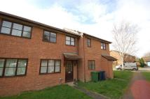 End of Terrace house to rent in The Elms, Milton
