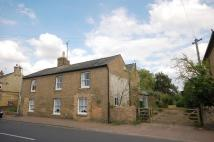 5 bed semi detached property in High Street, Cottenham