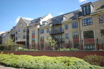 2 bedroom Apartment to rent in Riverside, Cambridge