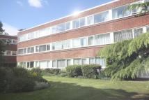 2 bed Apartment to rent in Gilmerton Court...