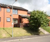 Flat for sale in 19 Sandbank Avenue...