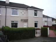 2 bedroom Flat in 10 Moidart Place...