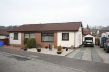 Detached Bungalow for sale in 4 Dykes Court...