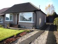 Detached Bungalow for sale in 6 Shaw Road...